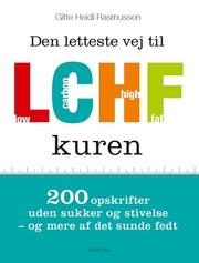 En guide til LCHF kuren.