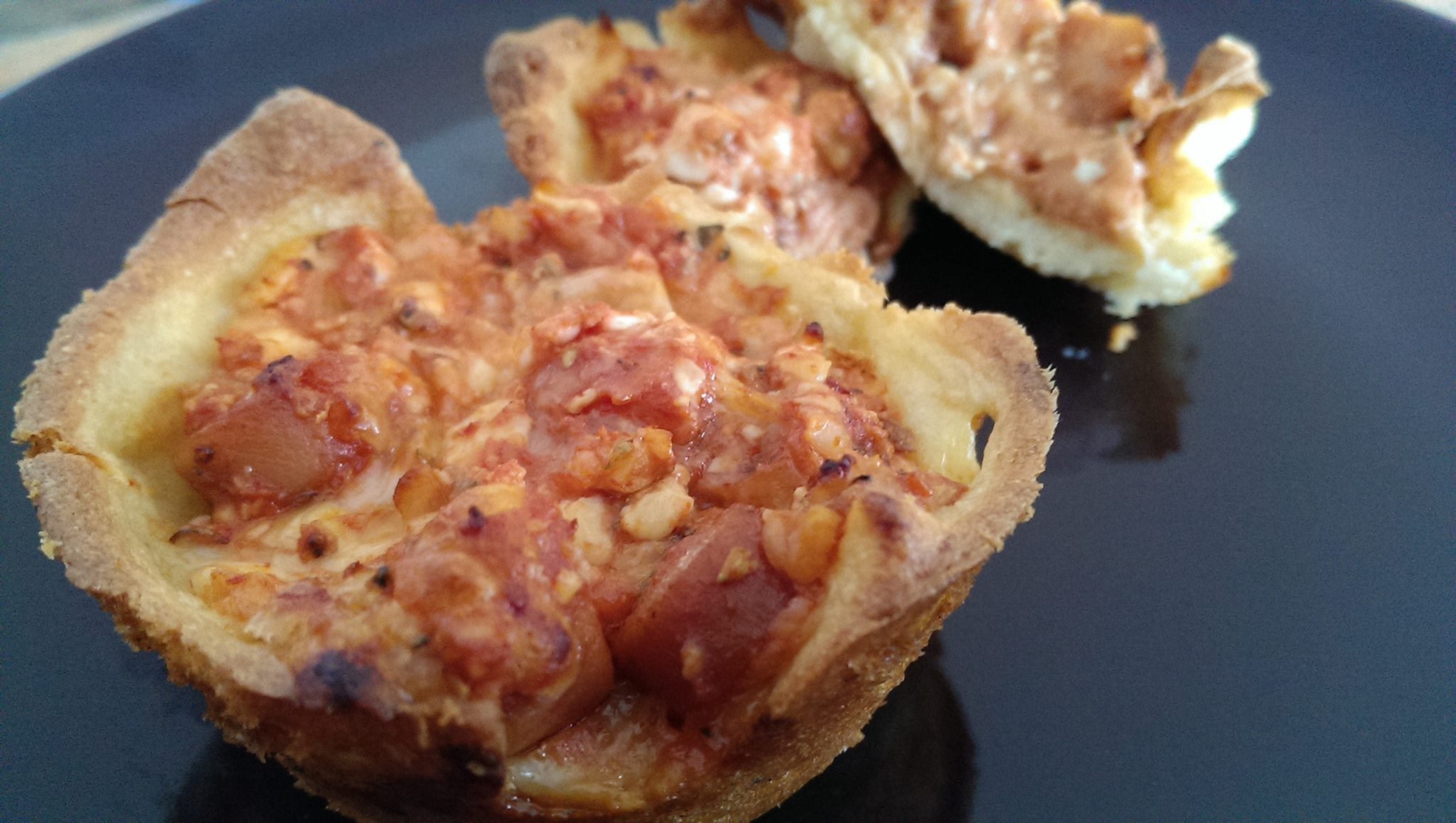 pizzamuffins1