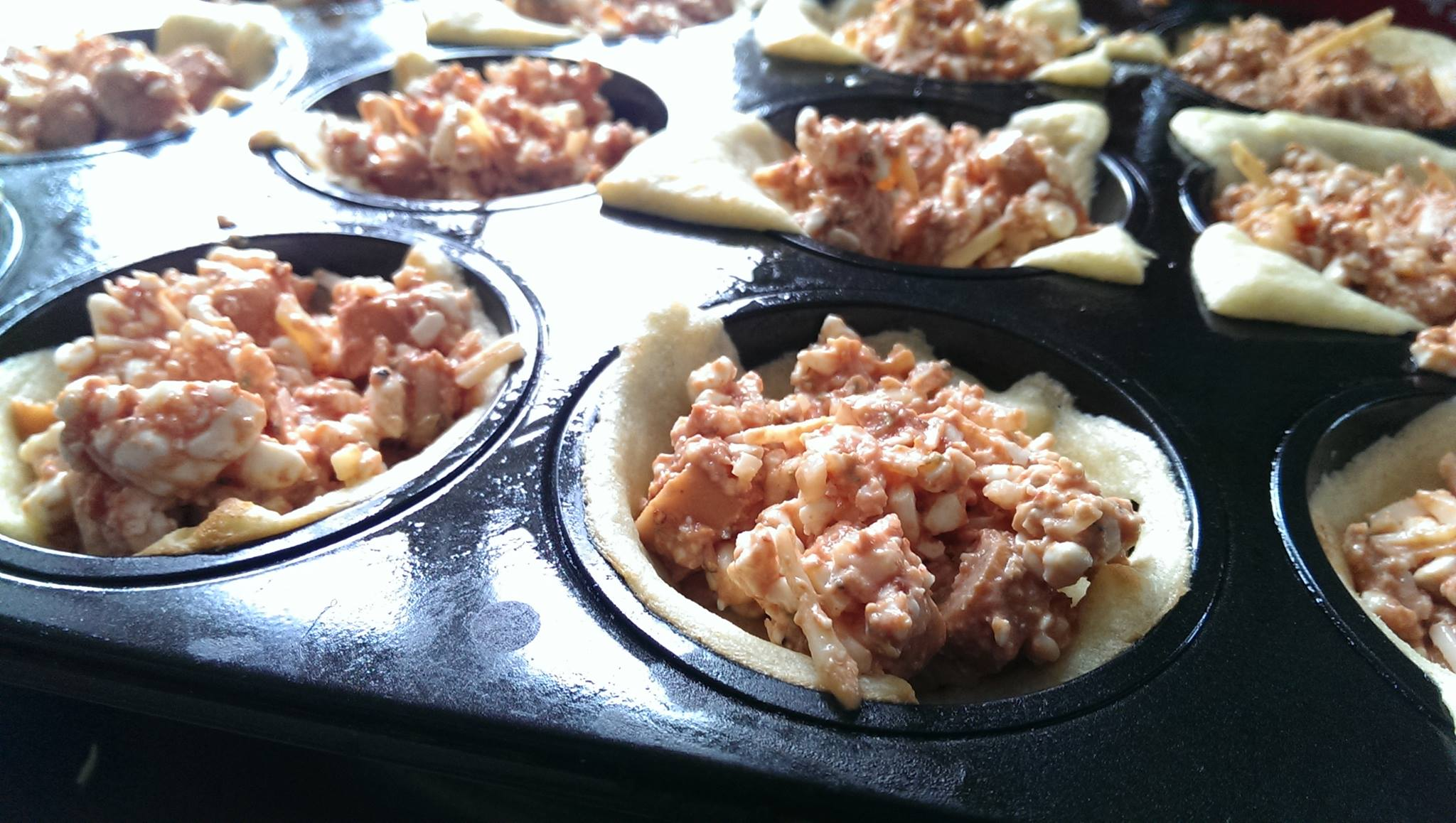 pizzamuffins3